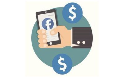 4 Simple Steps to Master Facebook Advertising for Your Business