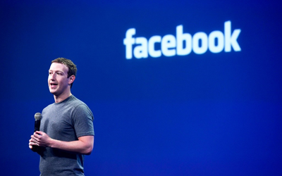 In the Words of Mark Zuckerberg