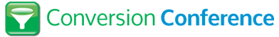 conversion-conference-logo