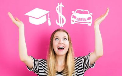 3 Ways to Sell More Cars This Grad Season