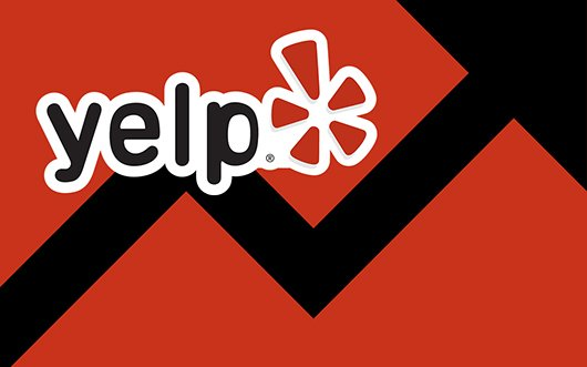 3 Ways We Can Help You Master Yelp This Week