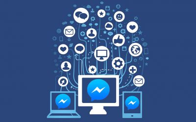 Facebook Messenger Makes Customer Communication Easier