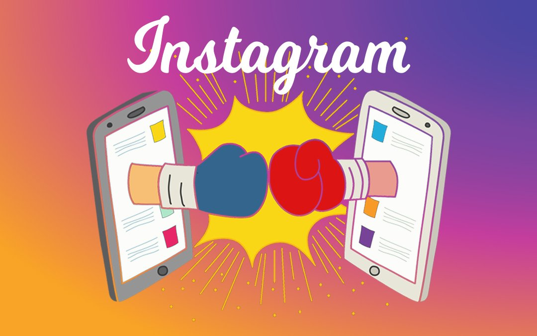 Instagram Debuts A.I. Review Monitoring