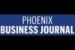 Phoenix Business Journal
