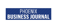2018's Top Social Media Marketing-Consulting Firm in Phoenix, AZ