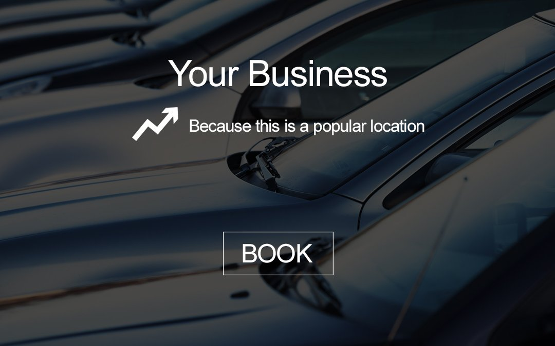 Google Rolls Out Booking in Search & Maps