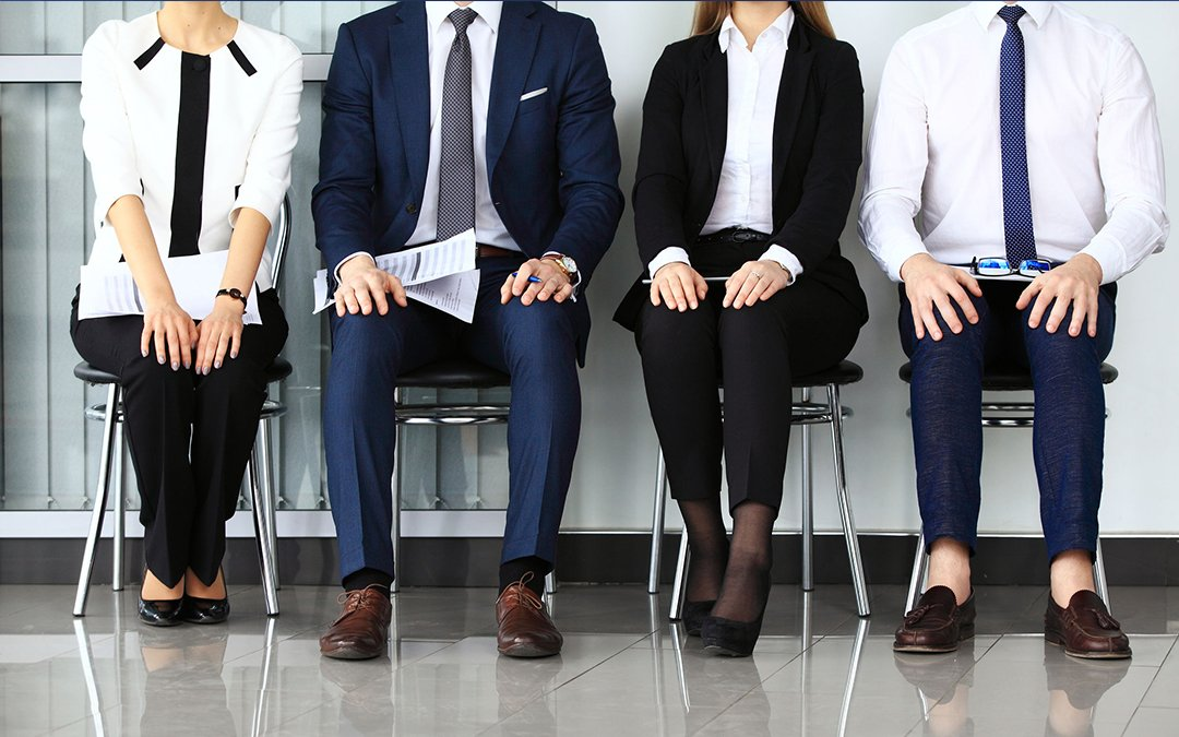Unmask Tricksters With These 6 Job Interview Questions