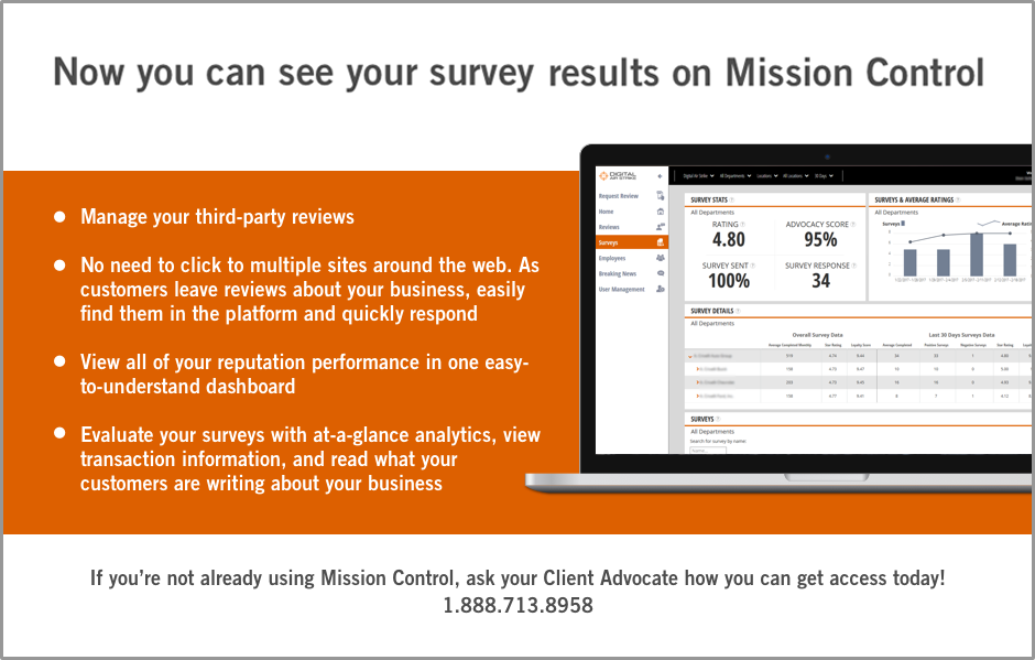 Information about Mission Control, one of Digital Air Strike's products.