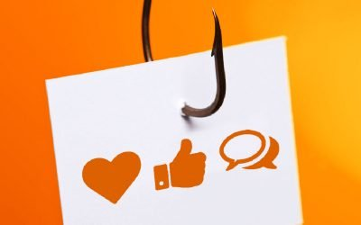 Why You Need to Avoid Facebook Engagement Bait (and What to Use Instead)