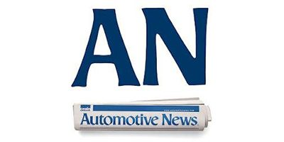 Automotive News Ranks Digital Air Strike as the #1 Must-See New Tech at NADA 2018