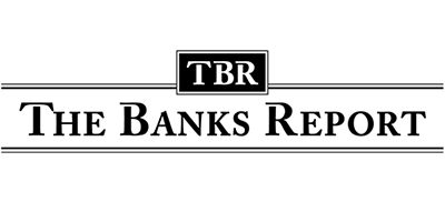 The Banks Report 2018 1st Quarter Auto Retail Vendor M&A Report