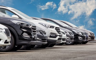 How Auto Dealers Can Sell More Cars on Facebook Marketplace