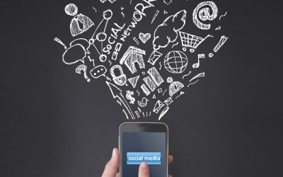 The Inside Scoop for a Successful Social Media Campaign