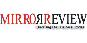 Mirror Review Logo