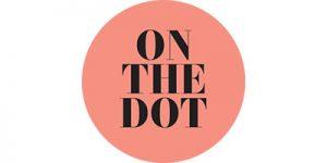 On the Dot Women
