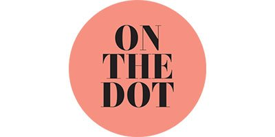 Alexi Venneri: Take These Steps to Build Your ROI – On The Dot Woman