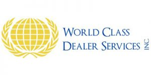 World Class Dealer Services