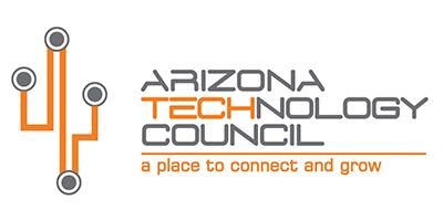 October TechConnect Podcast: Alexi Venneri of Digital Air Strike
