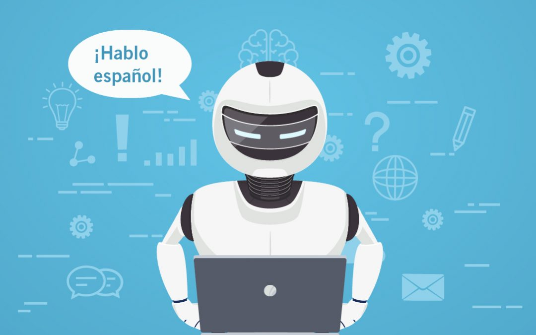 How Intelligent Messaging Helps Businesses Communicate en Español