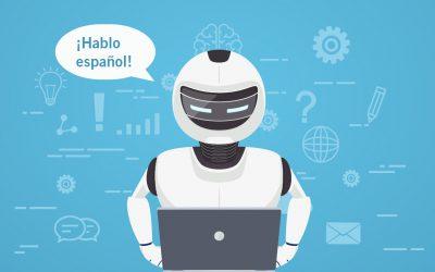 How Intelligent Messaging Helps Businesses Communicate en Español