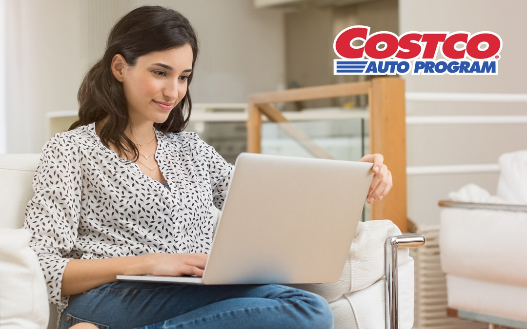 Are Your Customers Ready to Buy Cars from Costco?