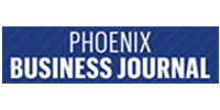 Largest Phoenix-Area Social Media Marketing-Consulting Firms