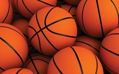 Why Your Business Should Use the Hype of March Madness to Engage Consumers