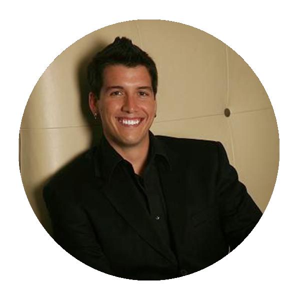 Joshua Moyer