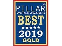 Pillar Awards