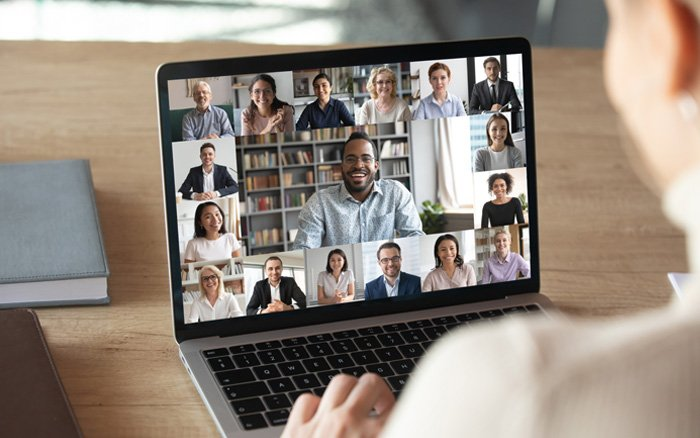 How To Keep Remote Employees Engaged During COVID-19