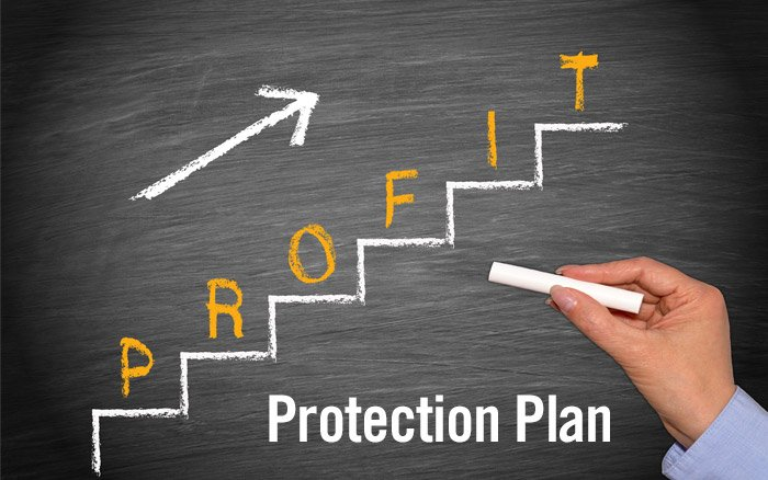 How Small Businesses Can Build a 60-Day Profit Protection Plan Amid COVID-19 Pandemic