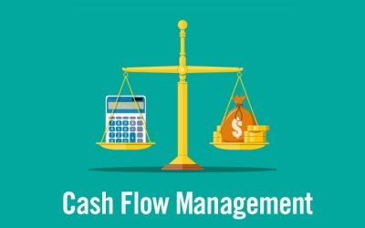 Managing Cash Flow During COVID-19