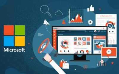 Microsoft expert: New digital marketing, social media marketing and paid advertising strategies to increase business during COVID-19