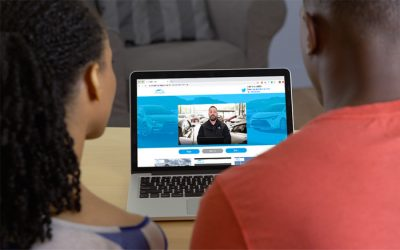 Land Your Dream Job Through Free Video Services for Job Seekers