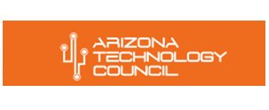 Digital Air Strike CEO Talks Tech with AZ Tech Council and Phx Business RadioX