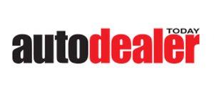 Automotive Dealers Recognize Digital Air Strike as Leader in Social Media, Reputation Management and Digital Marketing
