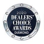 Dealers Choice Awards