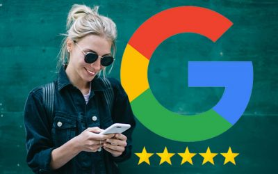4 Facts That Prove Google Reviews Matter