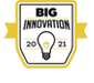 Big Innovation Award