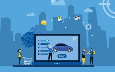 Tips For Car Dealer Marketing