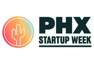 Digital Air Strike featured in Progressive Marketing panel for PHX Startup Week 2021