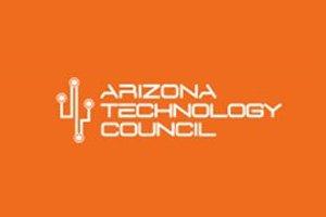 AZTechCast: Trailblazers: Women in Tech