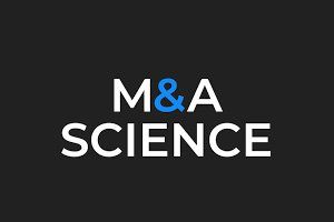 Conducting Effective M&A Without a Dedicated Team