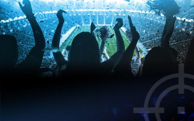 3 Things Dealers Should Know About Football Fans and Using Geo-Targeting To Advertise to Them