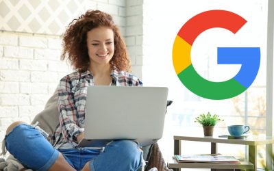 Google My Business to Sell Cars & Trends in Fixed Ops Consumer Behavior