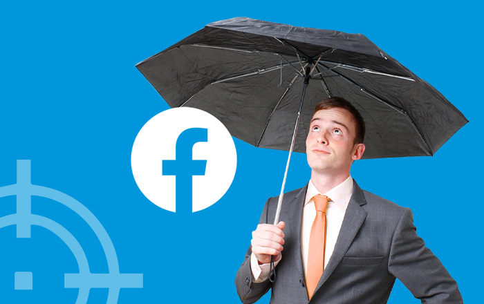 Facebook: Never Stop Advertising Your Dealership, Even When Sales Are Strong