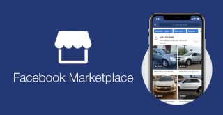 Facebook Marketplace for Auto Dealers
